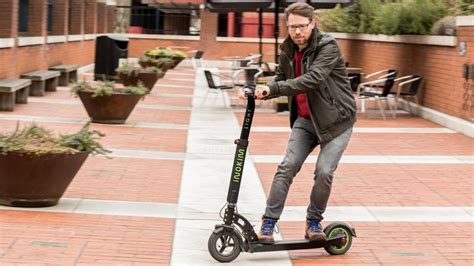 best electric scooters 2019 buying advice uk tech advisor