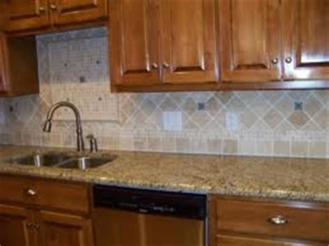 tile designs for kitchens 25 best ideas about venetian gold granite on 6133