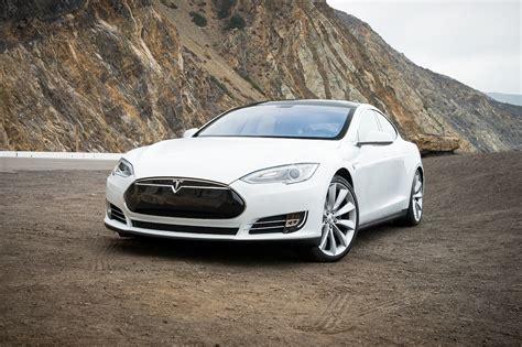2013 Tesla Model S P85+ Longterm Verdict  Motor Trend