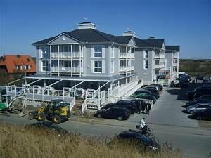 Beach Hostel St Peter Ording : beach motel beach motel st peter ording st peter ording holidaycheck schleswig holstein ~ Bigdaddyawards.com Haus und Dekorationen