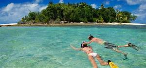 affordable all inclusive fiji honeymoon about fiji With affordable all inclusive honeymoons
