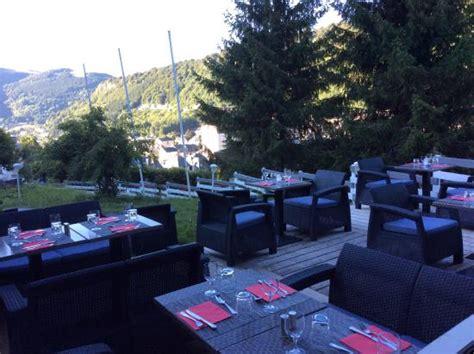 hotel le panorama mont dore hotel le panorama le mont dore frankrig hotel anmeldelser sammenligning af priser