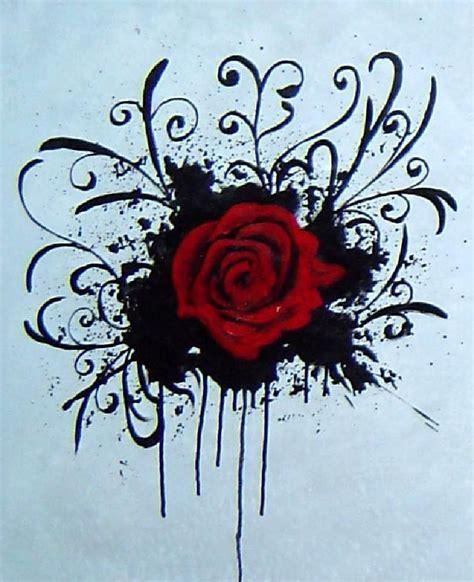 format des toiles a peindre peinture moderne http www peintures sur toile peintures toiles fleurs xsl 246