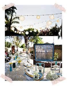 Deco Mariage Vintage : la tendance 2010 le mariage vintage organiser un ~ Farleysfitness.com Idées de Décoration