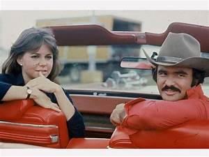 17+ best images about smokey and bandit on Pinterest ...