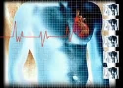 Быстрая ходьба гипертония