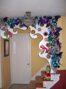 16 best Kelly's Whoville Christmas images on Pinterest ...