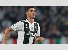 Boniek Having Cristiano Ronaldo at Juventus is great for