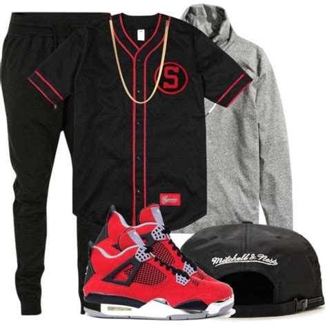 Guys | Guy Swag and Clothes