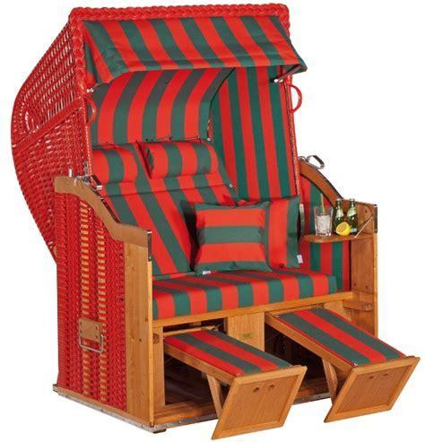 classic beach chairs 4   Home Design, Garden