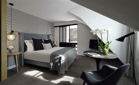 les chambres bebe chambre luxe rennes centre chambre classique hôtel