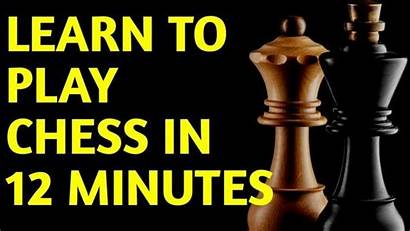 Chess Moves Play Rules Beginners Passant Castling