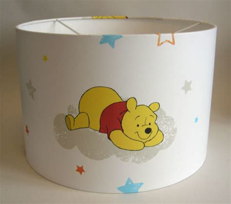 winnie the pooh ceiling lights for your adorable