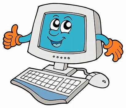 Belajar Komputer Pembelajaran Sebagai Madrasah Memanfaatkan Untuk