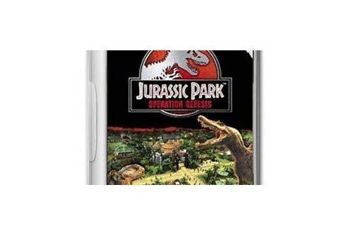 jurassic park operation genesis jogo baixar pc codigos
