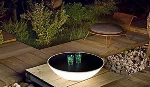 Solar Lights Outdoor Design Outdoor Leuchten Mit Led Schöner Wohnen