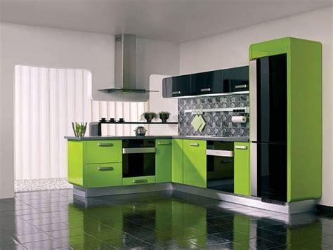 Decorando la cocina con los mejores estilos