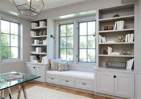 built in desk ideas for home office best 24 home office built in cabinet design ideas to