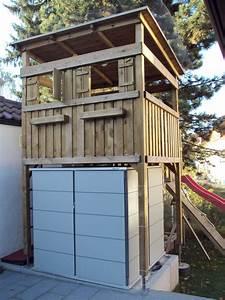 Gartenhaus Mit Dachterrasse : gartenhaus auf dachterrasse my blog ~ Sanjose-hotels-ca.com Haus und Dekorationen