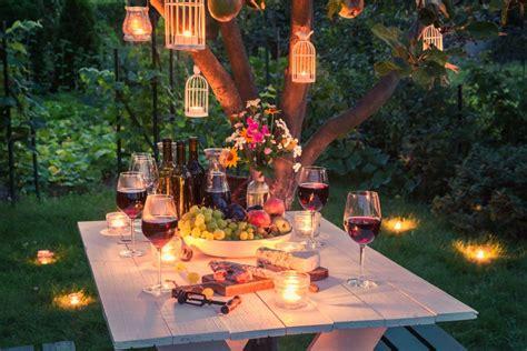 lampes de jardins comment bien eclairer mon exterieur