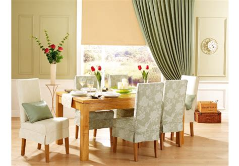 Excellent Dining Room Chairs Covers Cream Chair 9205 27