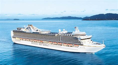 luxury med cruise hotel stay value added travel