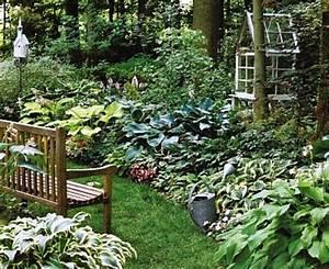 Garden Design Garden Design With Ideas For A French
