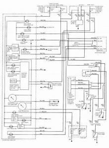 Diagram Honda Accord Dash Wiring Diagram Full Version Hd Quality Wiring Diagram Editionwiring Lionsgenova It