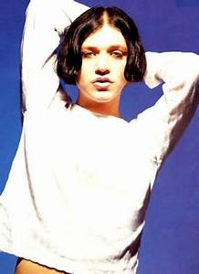 297 best placebo images on Pinterest   Brian molko, Prince ...