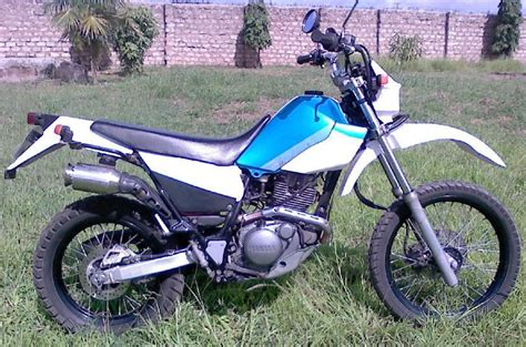 Comparing Different Bikes In Kenya
