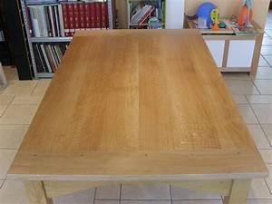 un second plateau pour ma table de salle a manger 4 5 With plateau pour table a manger