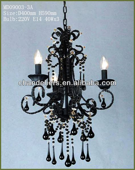 cheap chandeliers cheap vintage chandeliers buy