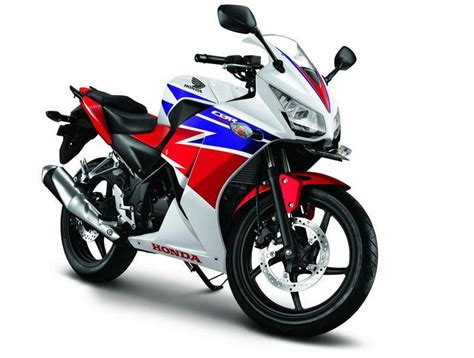 honda cbr150r mileage on road honda cbr150r 2016 price specs review pics mileage