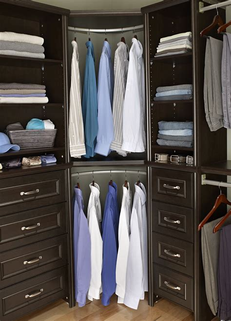 Menards Closet Organizers Do It Yourself  Home Design Ideas