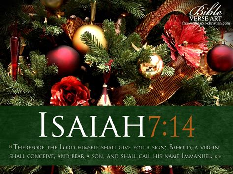 pinterest christmas scripture art scripture isaiah 7 14 immanuel wallpaper christian wallpapers and faith