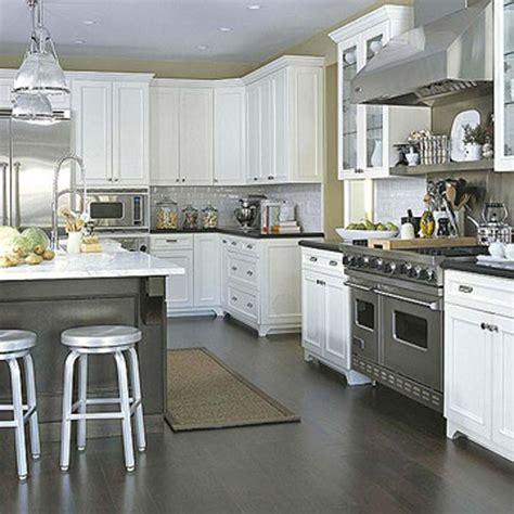 kitchen floor designs ideas kitchen flooring ideas marceladick com