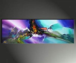 Abstrakte Bilder Acryl : abstrakte bilder in acryl gros abstrakt malen mit acryl abstract painting with acrylichd 100973 ~ Whattoseeinmadrid.com Haus und Dekorationen