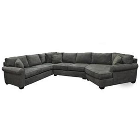 nebraska furniture mart sofas 28 best ideas about nebraska furniture mart on pinterest