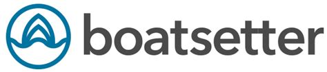 How Does Boatsetter Work by Reserve A Boat Rental Fishing Charter Or Yacht Charter