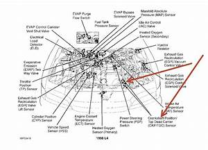 2007 Honda Odyssey Engine Wiring Diagram