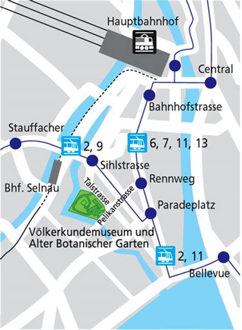 Botanischer Garten Zürich Oeffnungszeiten by Uzh Botanischer Garten Alter Botanischer Garten