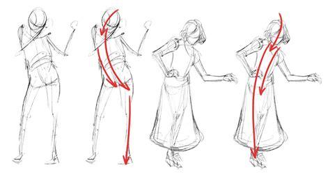 elements  gesture makingcomicscom