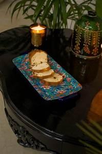 Plat A Gateau : plat ancien longwy tarte cake dessert longwy original authentique ~ Teatrodelosmanantiales.com Idées de Décoration