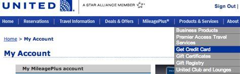 united mileageplus business card  bonus offer