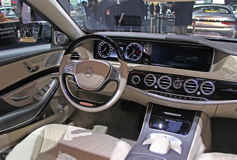 Find the best mercedes price! Mercedes S600 2018 Price in Pakistan Release Date ...