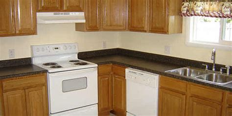 tips on painting kitchen cabinets tips on painting kitchen cabinets 8539