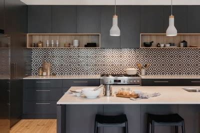 kitchen tiles adelaide tile trends tania s finds adelaide home improvements 3307