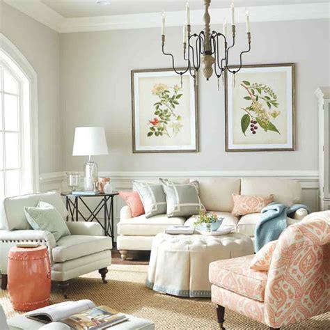 Home Painting Ideas Interior - защото цветът на стените дограмата мебелите има значение