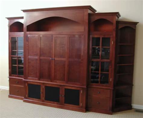 fix bifold closet doors hardware cabinet hardware room