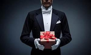 Weihnachtsgeschenke Für Den Mann : 5 perfekte weihnachtsgeschenke f r den mann ~ Orissabook.com Haus und Dekorationen